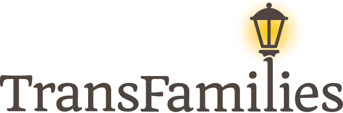 Transfamilies.org