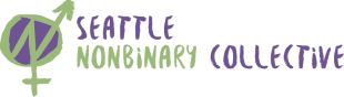Seattle Nonbinary collective